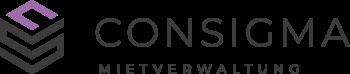 ConSigma Mietverwaltungs-GmbH